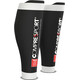 Compressport R2V2 Oxygen warmers zwart